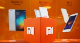 Xiaomi's India play runs on social media warriors