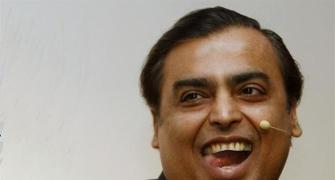 Why Mukesh Ambani's broadband services will not be a hit like Jio