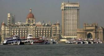 Mumbai still the most expensive Indian city for expats