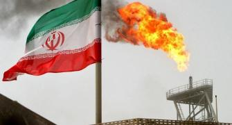 Trump triumphs! India plans to cut oil imports from Iran