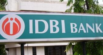 How life will change for the employees of IDBI Bank