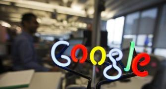 Why India's fintech, e-com firms fear Google, Facebook