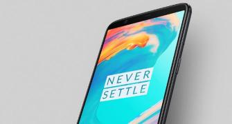 Can OnePlus grab No 1 spot in India's premium smartphone mkt?