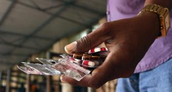 How govt plans to push generic drugs