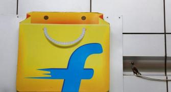 Flipkart-Walmart deal: Massive payday awaits many investors