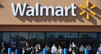 Will Flipkart be Walmart's Waterloo?