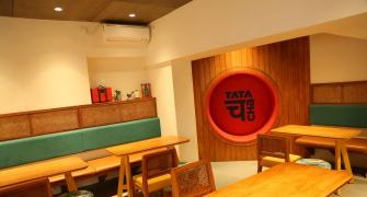 How Tata Cha plans to brew a storm in a teacup
