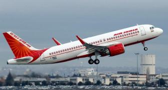 Coronavirus: China's pain is Air-India's gain