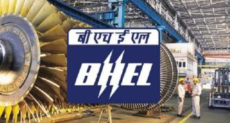BHEL's buyback offer: Why investors should tender their shares