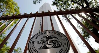 When RBI governors fought for the bank's autonomy