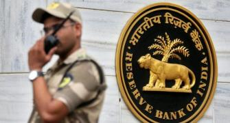 Why RBI will most certainly cut rate on June 6