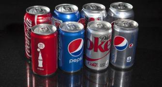 How Pepsi, Coke plan to quench India's thirst