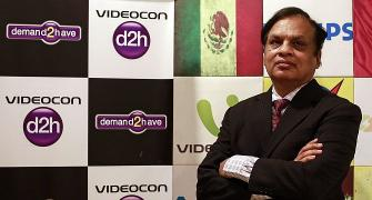 What went wrong for Videocon