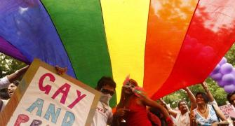 LGBT verdict: Will India Inc manage to walk the talk?