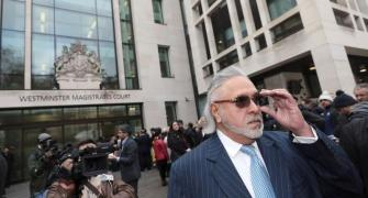 Mallya's fate will be decided on December 10