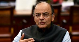The many challenges facing Jaitley's fiscal promise