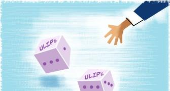 Ulips are attractive investments
