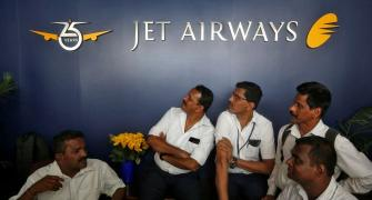 From US to India, companies offer jobs to Jet staff