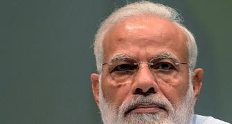 Coronavirus: India Inc's 5-point wishlist for Modi