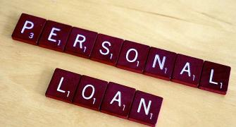 Taking a personal loan? Read this first!