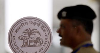 What govt can do with Rs 176,000 cr transfer from RBI