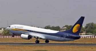 Why Jet Airways is staring at a bleak future