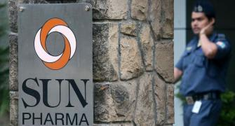 Why Sun Pharma stock will remain under pressure