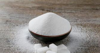 Sugar glut, a bitter pill for Paswan