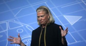 Techies in India lack necessary skillsets: IBM chief