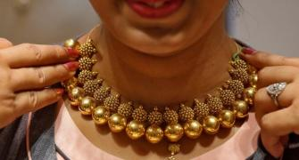 Why China has overtaken India in gold demand