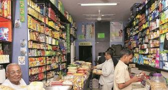 Unlock 2.0: States urged to ease shopping hour curbs