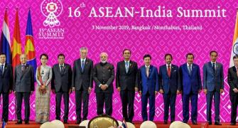 RCEP a done deal, but signing put off to Feb: Sources