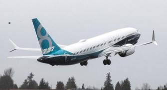 Will Boeing 737 MAX return to Indian skies?