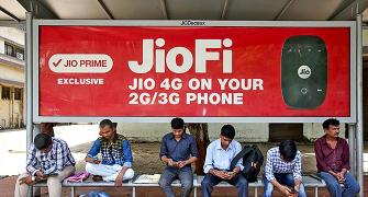 Explained: The mystery of Jio's missed calls