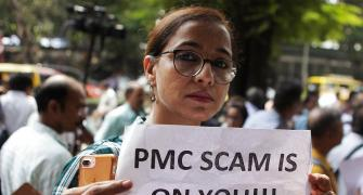 PMC shows it's time for relook at urban coop banks