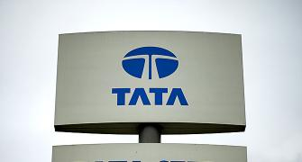 Tata Steel's digital home solutions springs a surprise