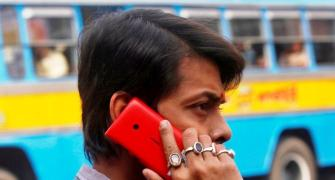 Will Modi govt manage to 'save' the telecom sector?