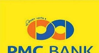 RBI curbs on PMC Bank spreads panic among customers