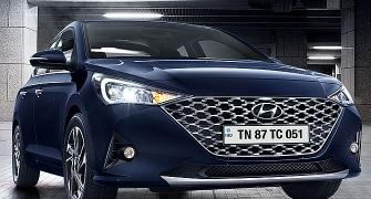 Hyundai plans to go ahead with new launches