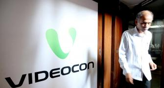 Videocon case: Lenders make U-turn, want fresh bids