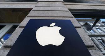 Apple plans to roll out Made-in-India iPhone 12 in '21