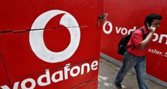 Show-cause notice issued to Vodafone Idea