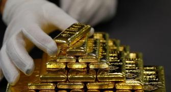 Want to buy physical gold? Go digital for investment