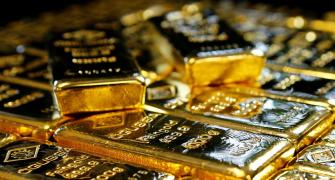 Stay invested in gold for long-term benefits
