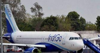 IndiGo scraps leave without pay for staff