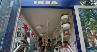 Ikea to open 2nd India store in Navi Mumbai on Dec 18