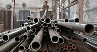 JSW Steel sweetens offer to close Bhushan Power deal
