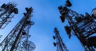 Cabinet approves next round of spectrum auction