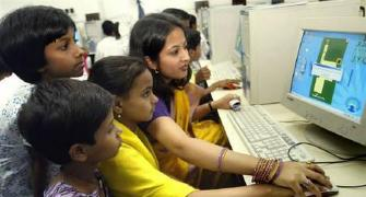 No new rule on blocking web contents introduced: Govt