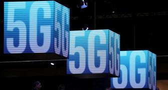 How Tatas plan to grab $100 bn-plus global 5G market